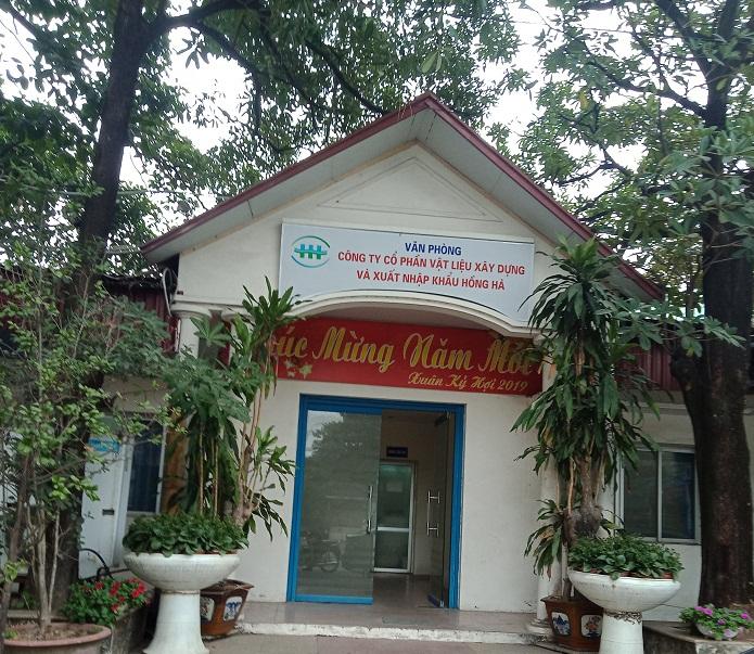 Quận Ba Đình (Hà Nội): Nhiều uẩn khúc trong việc cấp sổ đỏ tại số 33, phố Tân Ấp