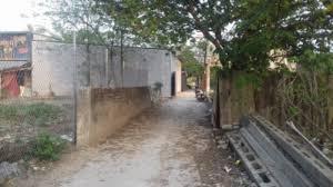 Phường Định Công: 'Vấn nạn' xây nhà trên đất nông nghiệp