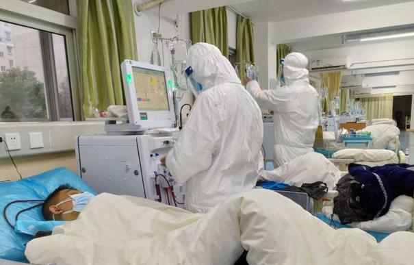 Thông tin mới nhất về dịch bệnh Covid-19: Việt Nam ghi nhận thêm 5 trường hợp nhiễm mới