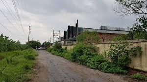 Bắc Ninh: Công ty Dương Phú gây ô nhiễm, chính quyền bất lực?