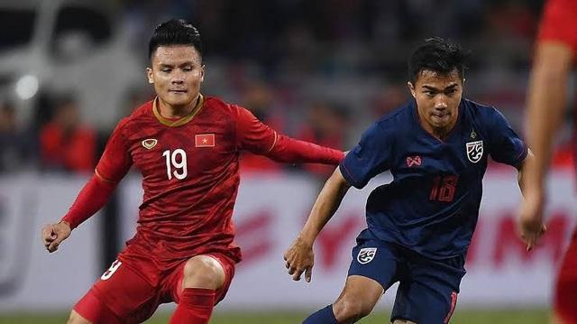 Giải pháp nào cho AFF Cup 2020?