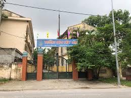 Đông Anh - Hà Nội: Cần sớm làm rõ những dấu hiệu sai phạm của Hiệu trưởng Trường THCS Thụy Lâm