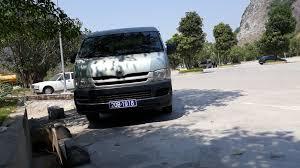 Quốc tang: Lãnh đạo Sở Giáo Dục tỉnh Thái Nguyên dùng xe công tổ chức đi du lịch