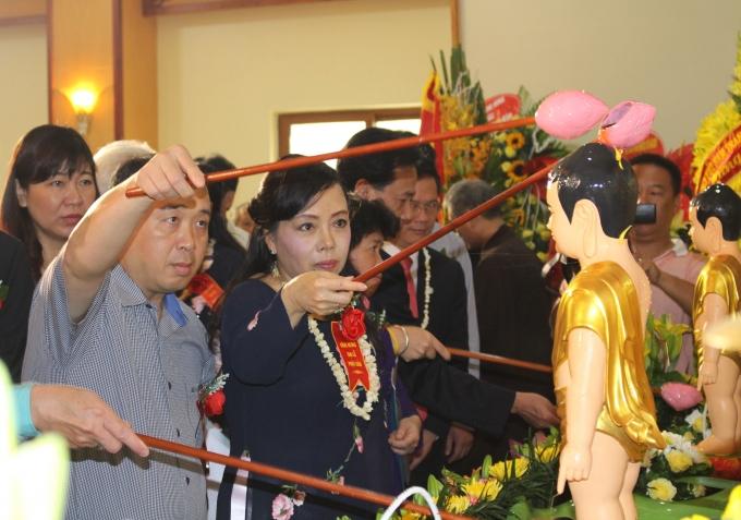 Đại lễ Phật đản 2020: Sẽ truyền hình trực tuyến, đại biểu tham dự sẽ không quá 20 người