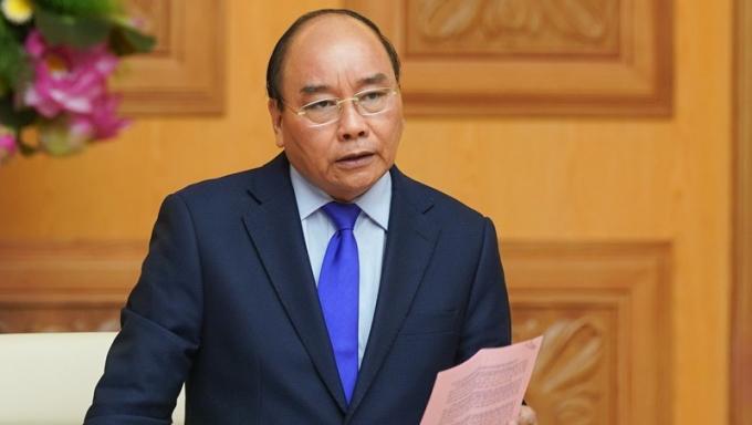Quyết định mới nhất của Thủ tướng đối với quy định cấp phép xuất khẩu với khẩu trang y tế