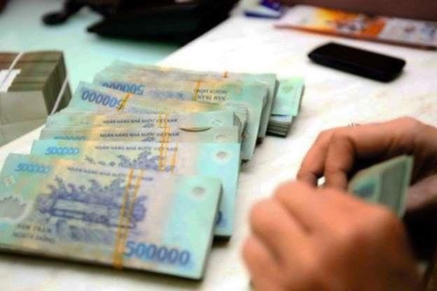 Ngân hàng Nhà nước tung gói tín dụng 16.000 tỷ đồng với lãi suất chỉ 0%