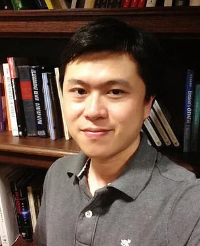 Nhà nghiên cứu virus corona gốc Trung Quốc bị bắn chết, thủ phạm tự sát