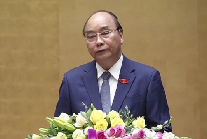 """Việt Nam trở thành """"tấm gương"""" cho nhiều quốc gia trong ứng phó hiệu quả với dịch bệnh Covid- 19"""