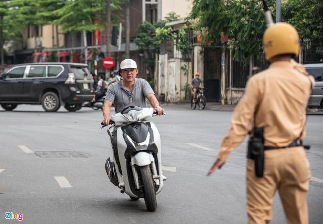 Bảo hiểm xe máy: Thủ tục bồi thường rườm rà, gây khó cho người mua