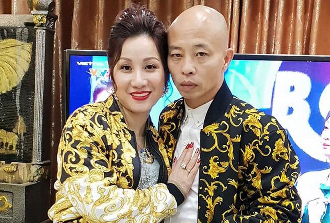 4 cán bộ 'tiếp tay' cho vợ chồng Đường 'Nhuệ' thâu tóm đất ở Thái Bình như thế nào?