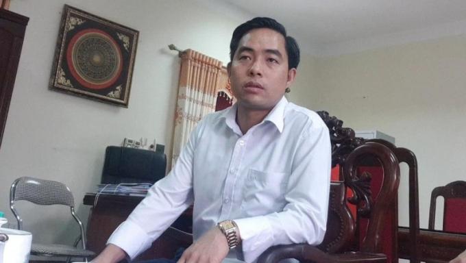 """Thanh Thủy (Phú Thọ): Dấu hiệu """"lợi ích nhóm"""" từ dự án hàng chục tỉ đồng"""