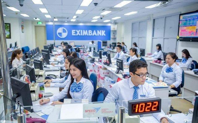 """Eximbank cần giải quyết thực trạng """"sa sút nghiêm trọng"""" thay vì """"tranh chấp"""" """"ghế nóng"""" Chủ tịch HĐQT?"""
