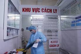 Những bệnh viện nào ở Hà Nội tiếp nhận bệnh nhân COVID-19?
