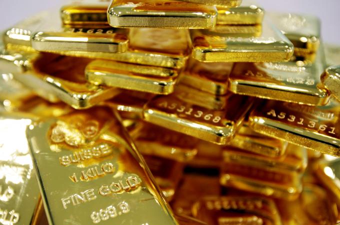 Giá vàng hôm nay 30/7: Giá vàng lập kỷ lục, nhà đầu tư tỏ ra thận trọng