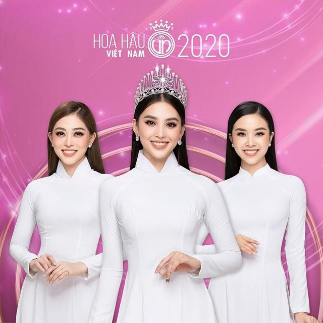 Ngỡ ngàng thí sinh U60 đăng kí thi Hoa hậu Việt Nam 2020