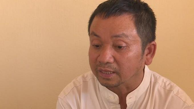 Khởi tố, bắt giam Thanh tra viên Sở Nội vụ tỉnh Đắk Lắk do nhận hối lộ