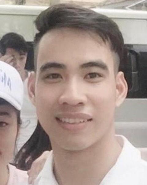 Thanh Ba (Phú Thọ): Đòi 500 triệu đồng nếu không sẽ tung sai phạm của lãnh đạo xã lên Facebook