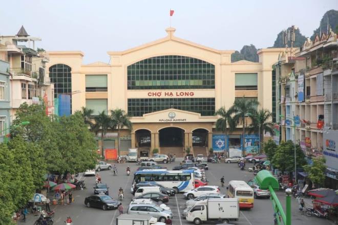 Bắt Trưởng Văn phòng đại diện Báo Nông thôn Ngày nay tại Quảng Ninh