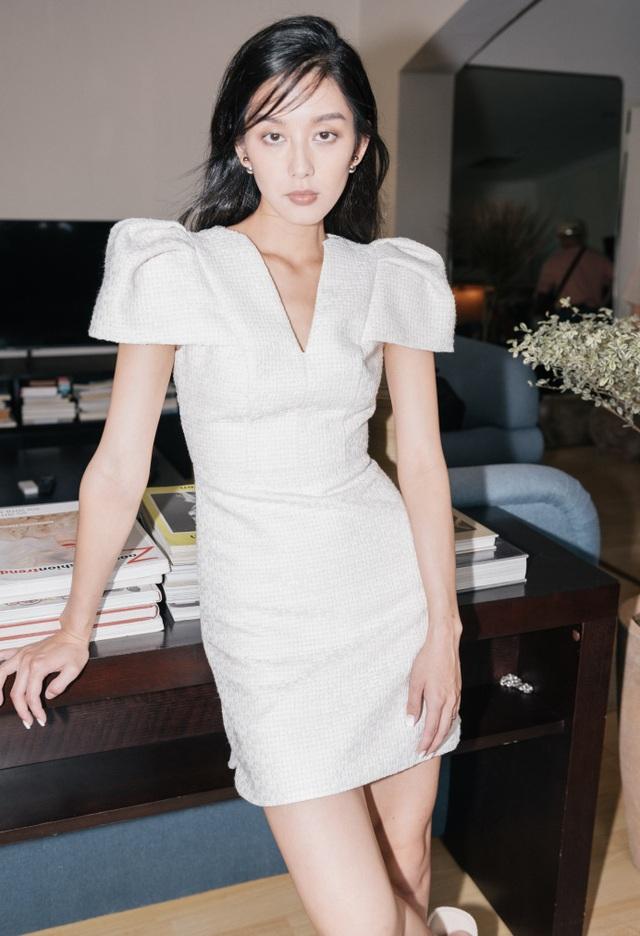 Gardenia khai trương cửa hàng Flagship đầu tiên tại Hà Nội