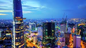 Việt Nam là quốc gia đáng sống cho người nước ngoài