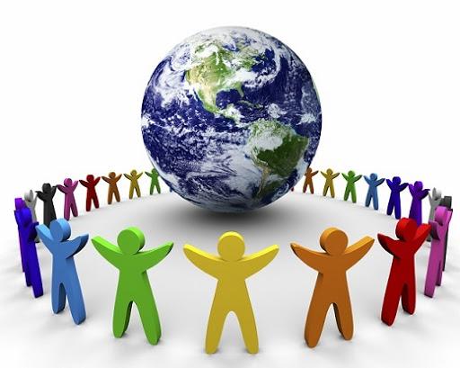Đến năm 2025, quy mô dân số Hà Nội đạt mức 9 triệu người