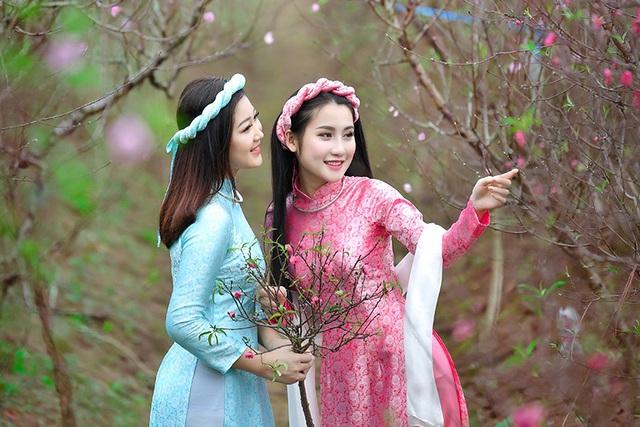 Hà Nội thông báo lịch nghỉ Tết Âm lịch và Quốc khánh 2021