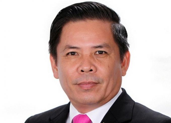 Vì sao Bộ Trưởng Bộ GTVT Nguyễn Văn Thể phải giải trình với cơ quan CSĐT Bộ Công an?
