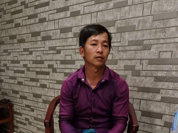 Bà Rịa – Vũng Tàu: Vụ án ca sỹ Bolero Khánh Lan xuất hiện tình tiết mới