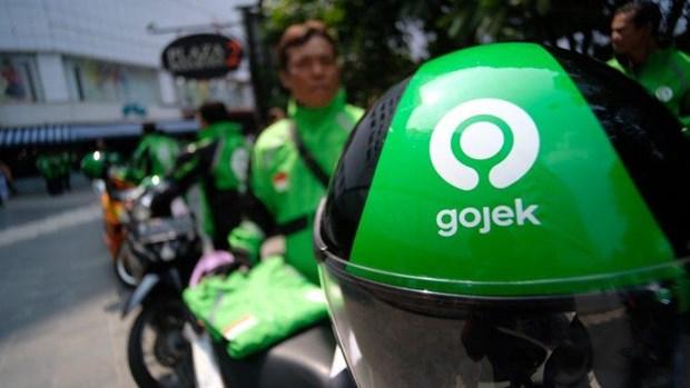 Gojek tập trung vào hoạt động kinh doanh ở thị trường nước ngoài