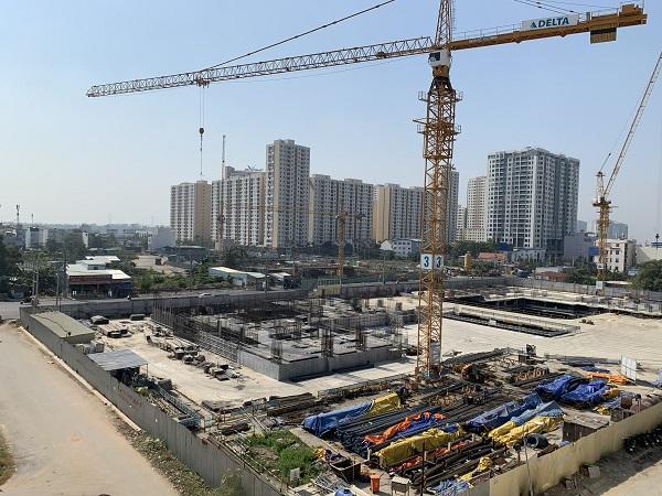 Quận 2 (TP. HCM): Người dân không đồng tình việc điều chỉnh quy hoạch KĐT An Phú - An Khánh