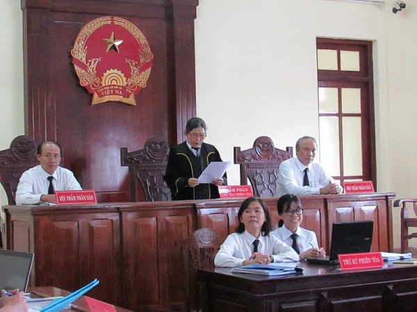 Vì sao đại án 304 tỉ đồng liên quan đến doanh nhân Nguyễn Huỳnh Đạt Nhân bế tắc suốt 5 năm qua?