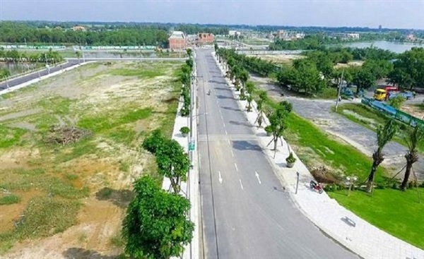 Hà Nội: Dự kiến tổ chức đấu giá quyền sử dụng đất tại 446 dự án, thu gần 24.000 tỷ đồng
