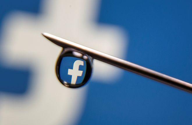 Dữ liệu hơn 500 triệu người dùng Facebook bị tung lên diễn đàn tin tặc