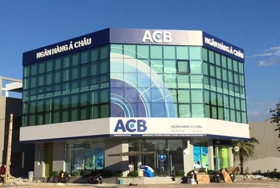 Nợ xấu tăng cao, ACB dồn dập vay nợ hàng chục nghìn tỷ đồng từ trái phiếu