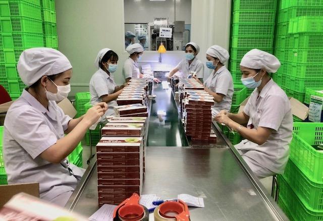 Hà Nội: Giám sát chặt việc tuân thủ tiêu chí an toàn trong hoạt động sản xuất công nghiệp, kinh doanh