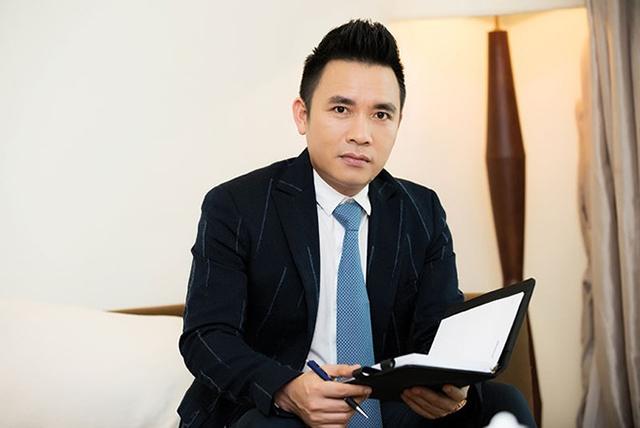 Chủ tịch Công ty Đức Quân Lê Mạnh Thường bị phạt vì thao túng cổ phiếu FTM
