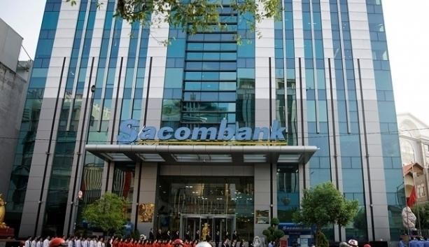 Sacombank rao bán khoản nợ được đảm bảo bởi khối cổ phần BVB bị phong tỏa, ai dám mua?