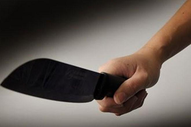 Truy sát trong đêm, thanh niên tử vong do bị dao xuyên đầu