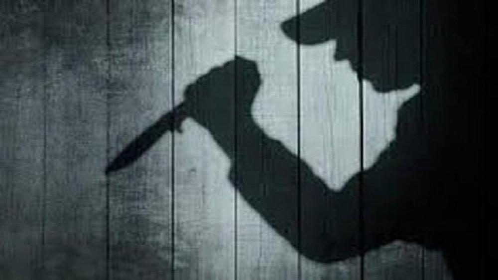 Bắc Giang: Án mạng kinh hoàng, nghi chồng sát hại vợ