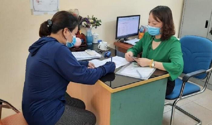 Hà Nội: Hơn 1.643 tỷ đồng hỗ trợ an sinh xã hội