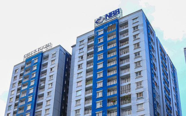 Năm Bảy Bảy (NBB) sắp chia gần 22 triệu cổ phiếu quỹ cho cổ đông