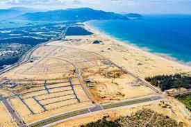 Bình Định: Dự án chung cư cao tầng của Công ty NTR chưa đủ điều kiện kinh doanh