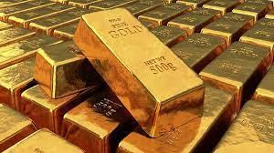 Giá vàng hôm nay 13/10: Hạ nhiệt khi vượt ngưỡng 58 triệu đồng/lượng