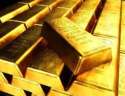 Giá vàng hôm nay 14/10: Động lực mới khiến giá vàng tăng mạnh